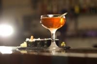 lapsang martinez